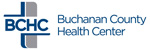 Buchanan County Health Center - Independence, Iowa - LCA Pain Clinic location